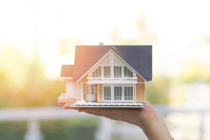 Rüyada ev almak ne demek? Rüyada ev almak ile ilgili rüya tabirleri