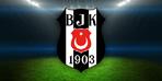 Beşiktaş, Ankara'ya 5 eksikle gidiyor