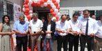 Tuşba ADEM, yeni binasında hizmet vermeye başladı