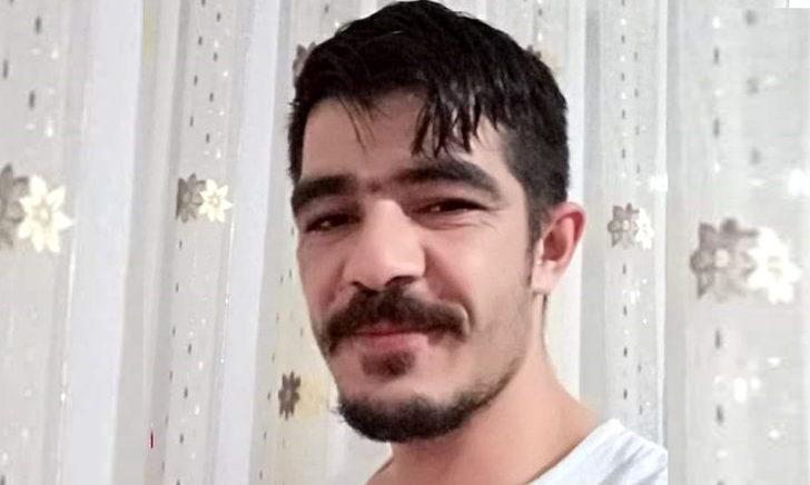 İki çocuk babası adam, sabaha kadar gitar çalıp intihar etti