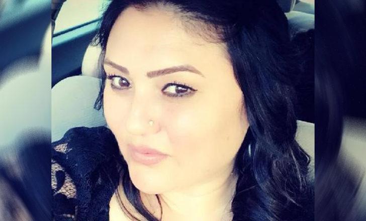 Kocaeli'de bir kadın silahlı kavgada öldürüldü