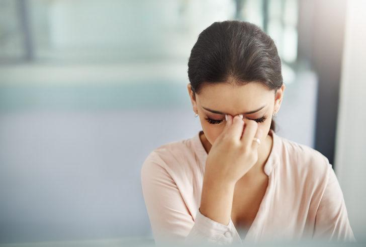 En yaygın beyin hastalığı: Migren nedir? Migren tedavisi nasıl olur? Migren belirtileri nelerdir?