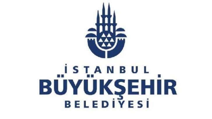 İstanbul Büyükşehir Belediyesi'nde üst düzey istifalar devam ediyor! Resmen duyurdular