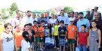 Yeşilyurt Belediyesi Spor Okulu 2. dönem kayıtları devam ediyor