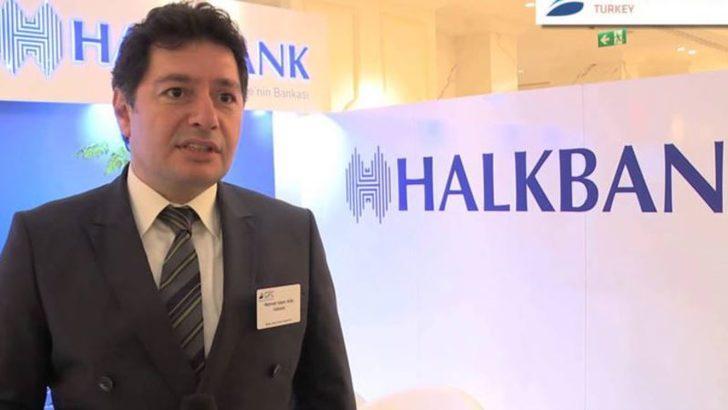 'Halkbank Duruşmaya Katılmazsa Başka Yaptırımlar Uygulanabilir'