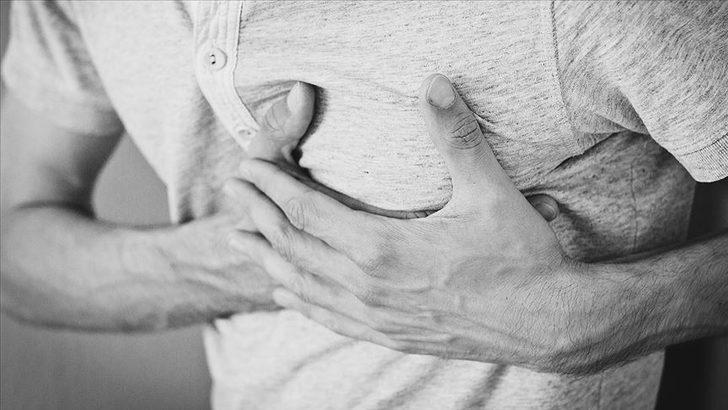 Dikkat! Sıcaklık artışları kalp krizini tetikliyor