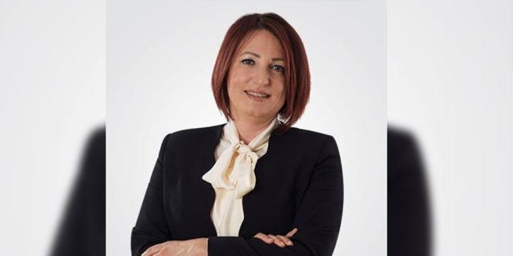 Karaburun Belediye Başkanı'ndan 'ikinci maaş' açıklaması