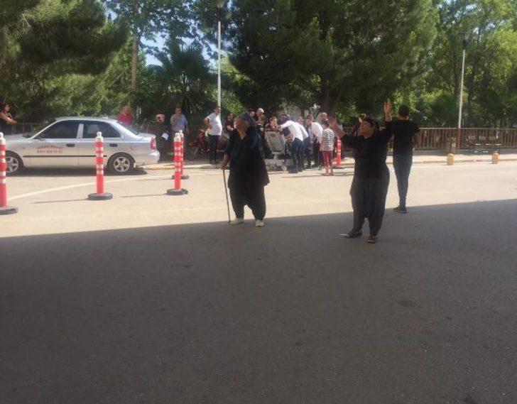 Adana'da sahte içki kabusu! Ölü sayısı yükseldi