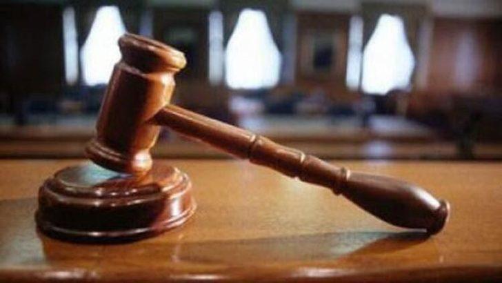 Nazilli Belediyesi, kendisi hakkında suç duyurusunda bulundu