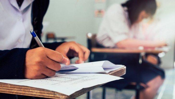 E okul VBS girişi nasıl yapılır? E okul veli bilgilendirme sistemi nasıl açılır?