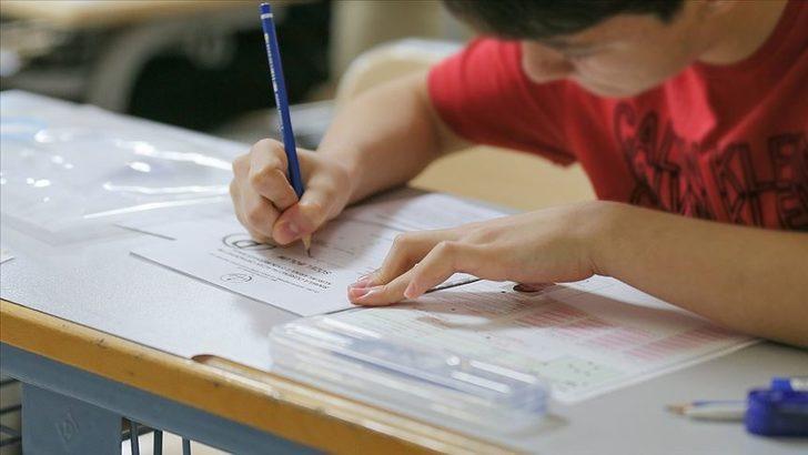 İOKBS sınavı ertelendi mi? İOKBS sınavı ne zaman? MEB'den ertelenen bursluluk sınavı ile ilgili açıklama