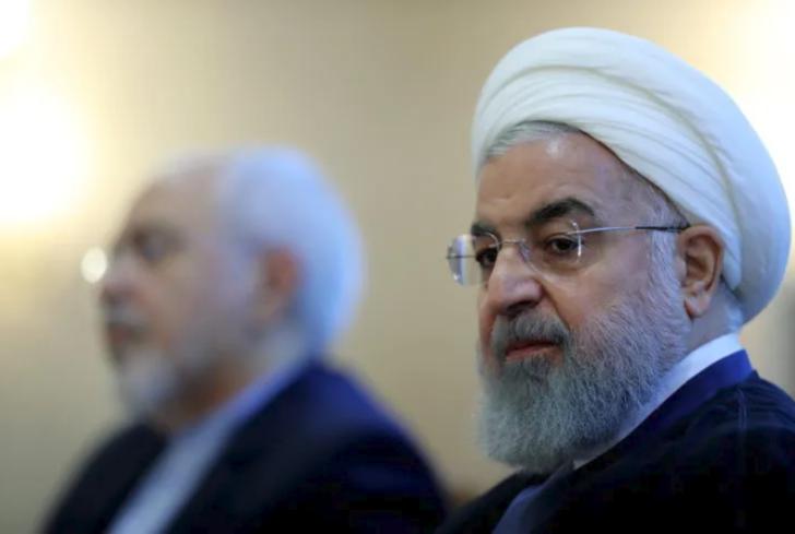 İran ABD'ye son sözünü söyledi! 'Savaş başlatan taraf olmayacağız'