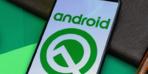 General Mobile'dan Android Q Beta açıklaması