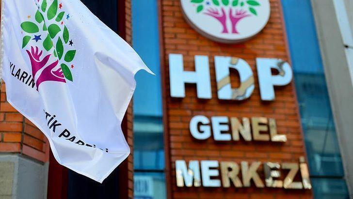 HDP'li belediye 8 işçiyi işten çıkarmıştı! Büyük tepki: Asla kabul etmiyoruz