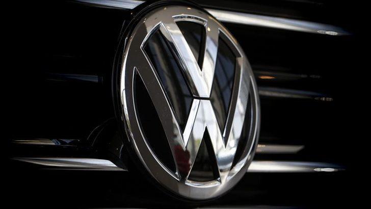 Volkswagen, Türkiye'ye yatırımını devam ettirecek mi?