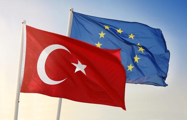 Avrupa'dan Türkiye'ye IŞİD'lilerin iadesi konusunda çağrı