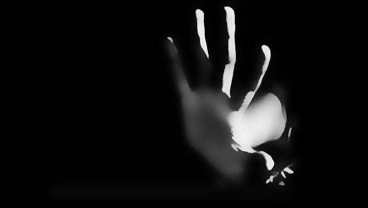 Dünya çapında 'çocuk istismarı' operasyonu: 38 ülkeden 337 kişi gözaltına alındı
