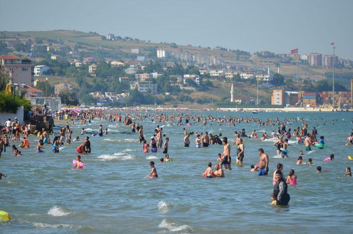 Tatil planı yapanlar dikkat! 'Ucuz tatil' uyarısı