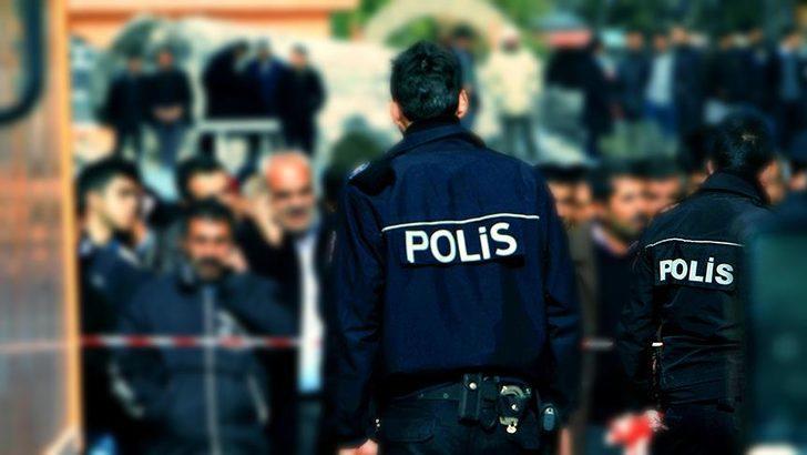 Şırnak'ta eylem ve gösteriler 15 gün süreyle yasaklandı