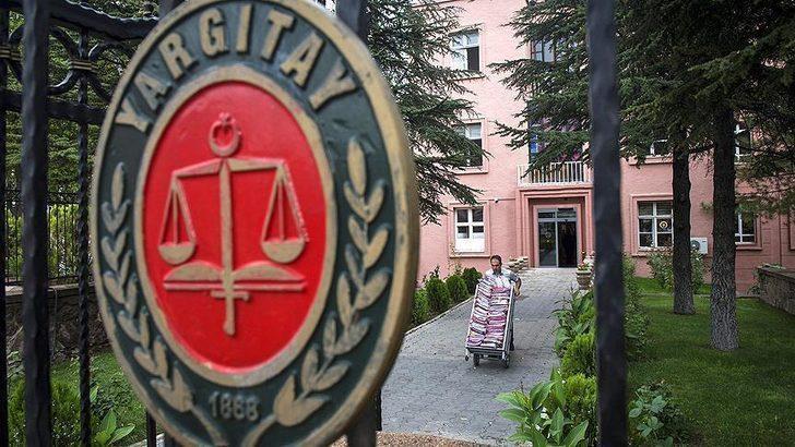 Son dakika: Yargıtay cezaları onadı! Fahri Kasırga'nın alıkonulması davasında 14 kişiye ağırlaştırılmış müebbet