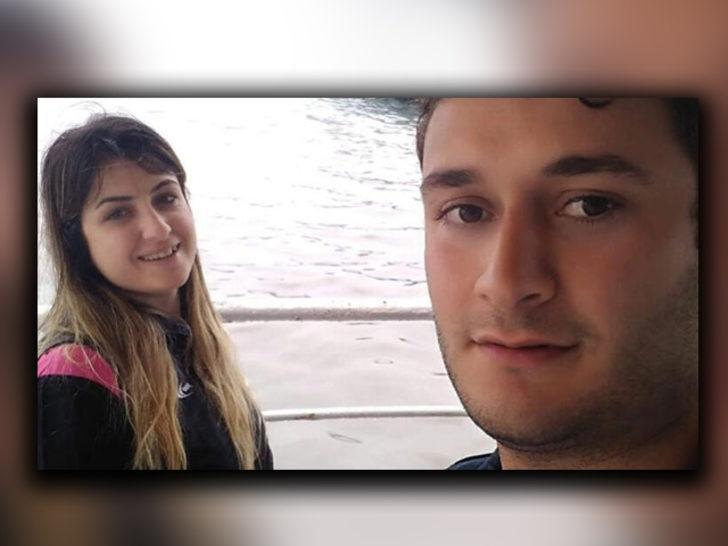 Adana'da astsubayın ailesini neden katlettiği ortaya çıktı