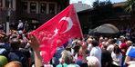 Kılıçdaroğlu: Herkesi kucaklayan siyaseti başlatacağız
