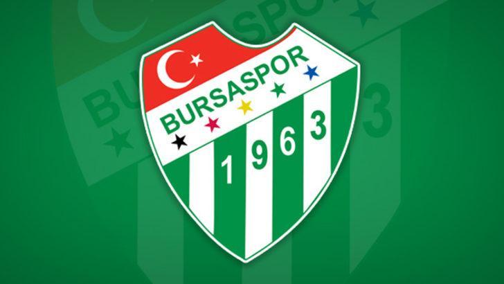 Bursaspor'dan Galatasaray Başkanı Mustafa Cengiz'e tepki