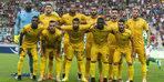 Yeni Malatyaspor'un programı belli oldu