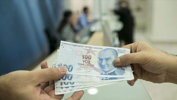 21 Eylül evde bakım maaşı yatan iller hangileri? Evde bakım maaşı sorgulama ekranı!
