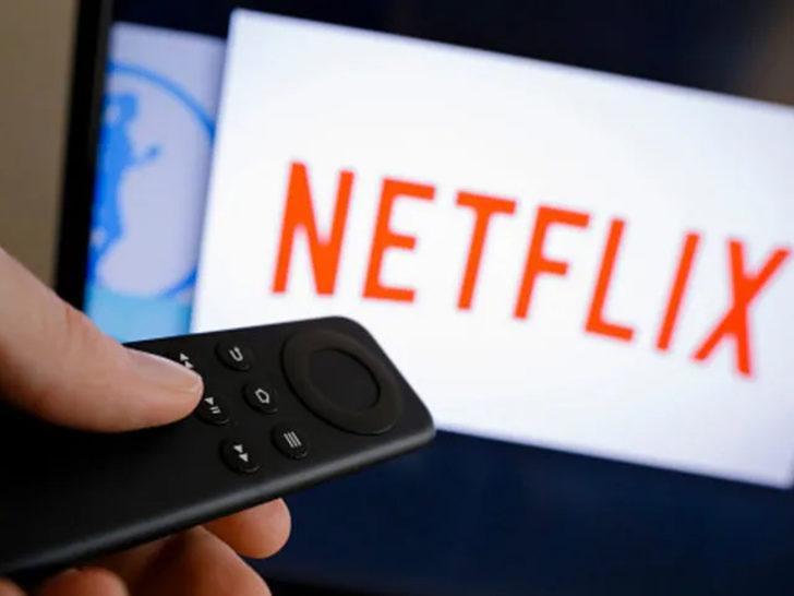RTÜK Başkanı Ebubekir Şahin'den Netflix açıklması