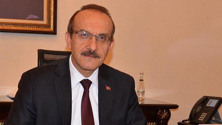Ordu Valisi Seddar Yavuz duyurdu: Bugün pozitif vakamız yok