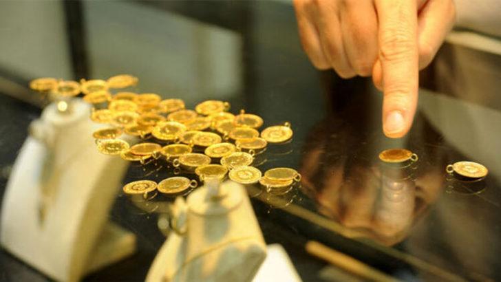 Altın fiyatları 7 Ocak: Günün gram altın ve çeyrek altın fiyatı