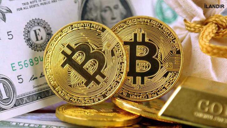 Bitcoin düşüşte! Bitcoin ne kadar oldu? 27 Ağustos 2020 Perşembe anlık ve canlı bitcoin fiyatları!