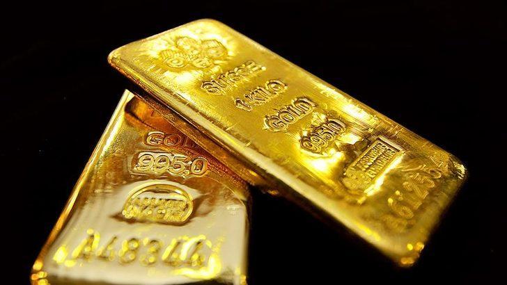 Ünlü bankanın dikkat çekici altın yorumu! Altın yükselir mi? İşte uzman tahminleri!