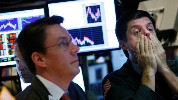 Dünya ekonomisi ve uluslararası ilişkiler yeni bir türbülansa mı giriyor?