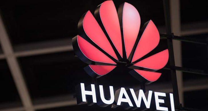 Huawei'den giyilebilir cihazlara uygulama desteği!