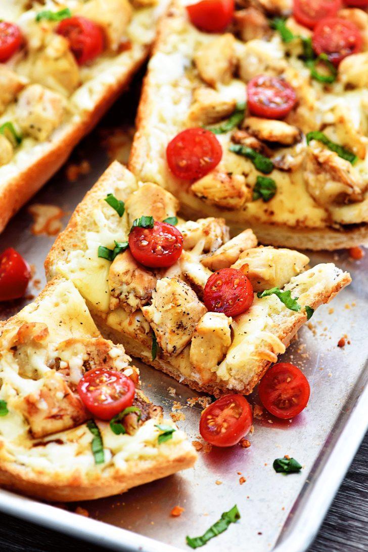 Tortillalı Sosis Şiş
