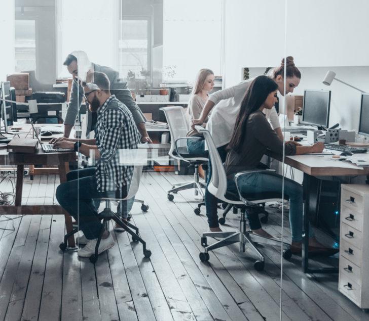 Günlük hayatta oturuşunuza dikkat! Özellikle çalışanlar için 5 önemli tavsiye