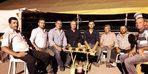 İstanbul'da kurban pazarında şaşkına çeviren jest