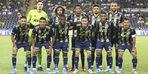İşte F.Bahçe'nin Sivasspor maçı kadrosu