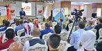YTB'den Iraklı Türkmen Öğretmenlere Mesleki Eğitim Programı