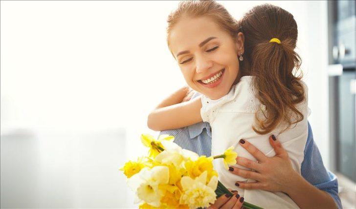 2021 Anneler Günü ne zaman? Anneler Günü hangi gün? Anneler Günü ne zaman kutlanıyor?