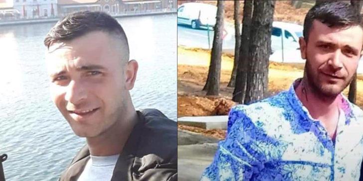 """Bursa'nın Kestel ilçesinde iki kardeş ile dargın oldukları arkadaşları arasında """"Bayram kutlaması"""" meselesi yüzünden çıkan bıçaklı kavgada 1 kişi hayatını kaybetti, 2 kişi yaralandı. ile ilgili görsel sonucu"""