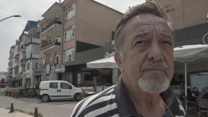 17 Ağustos Depremi'nin 20. yılında Gölcük-Değirmendere'de yaşam