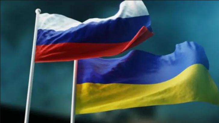 Rusya ve Ukrayna arasında ipler geriliyor! Karşı hamle geldi!