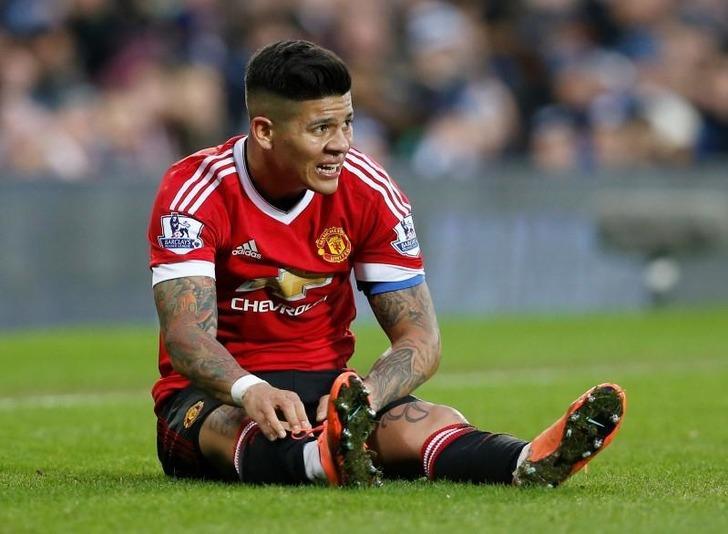 Manchester United'dan F.Bahçe'ye geliyor!