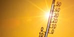 Sıcaklık uyarısı: 6 ila 10 derece artacak!