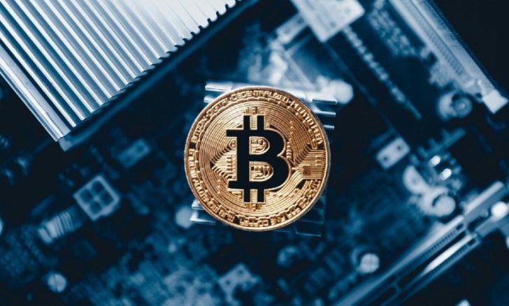 Bitcoin kritik seviyenin altına doğru yol almaya başladı