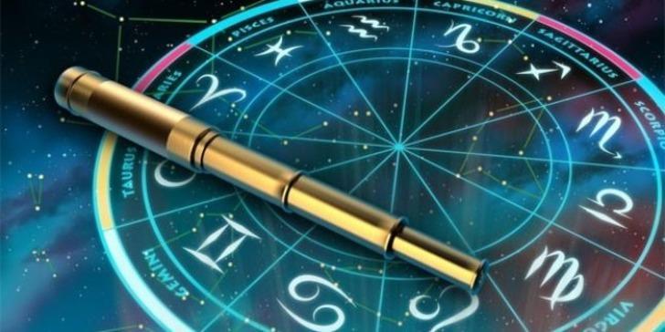 Eylül Aylık Burç Yorumları 2020! Uzman Astrolog Merve Rençber'den aylık kariyer, aşk ve sağlık yorumları!