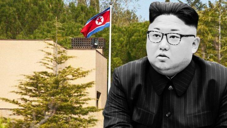 Kuzey Kore nükleer silahları nasıl finanse ediyor?